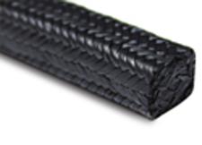 Graphite-PTFE Fiber Packing