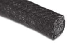 Inconel Wire Inserted Glass Fiber Packing